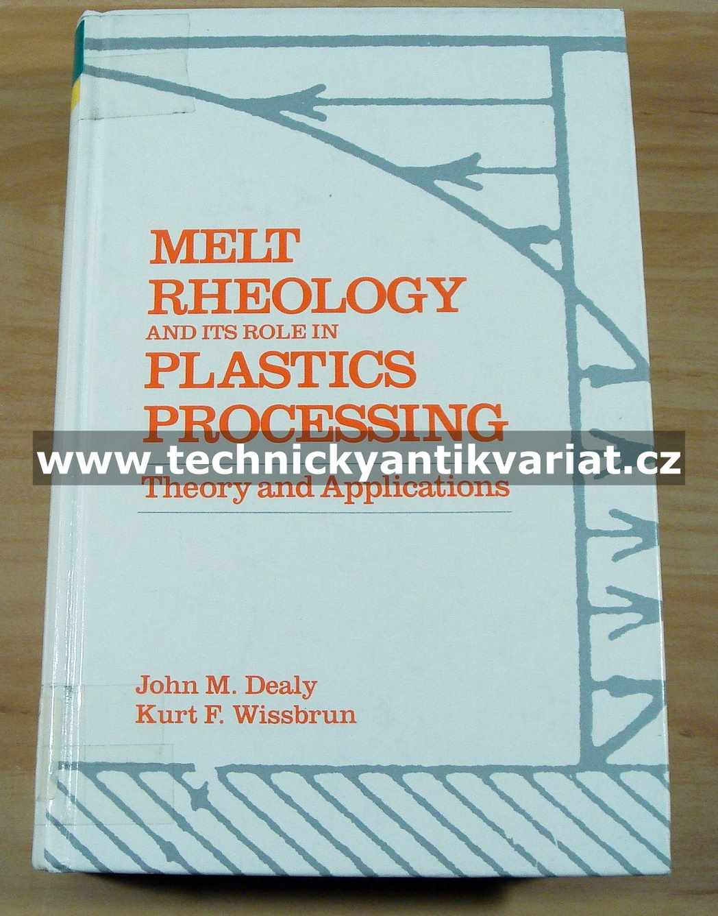 Melt Rheology and Its Role in Plastics Processing: Theory and Applications