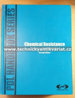 Chemical Resistance I. Thermoplastic